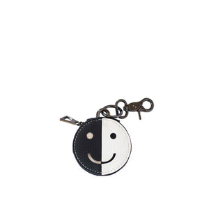 Smiley Coin Purse1