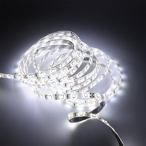 Image of 5M 300 LEDs Strip Light For Decoration