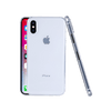 The Thin Case for iPhone Xs