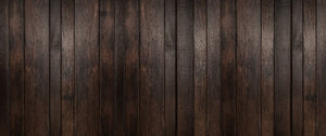 Used Wood Plank   - 0356 - Wall Murals Printing - wall art