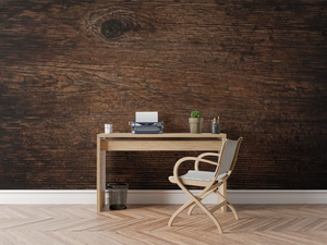Old Wood Texture - 0321 - Wall Murals Printing - wall art