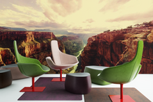 Canyon - 02113 - Wall Murals Printing - wall art