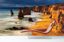 Amazing Beach  - 0224 - Wall Murals Printing - wall art