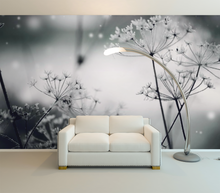 Little Flowers - 0283 - Wall Murals Printing - wall art