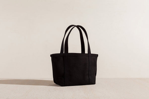 Joshu + Vela-Beach Tote Mini