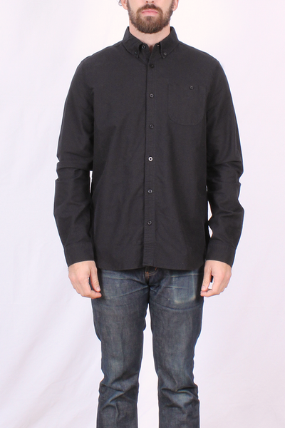 Dickies-Standard Oxford Shirt