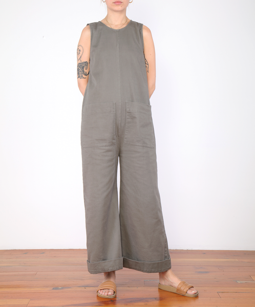 Ilana Kohn-Harry Jumpsuit