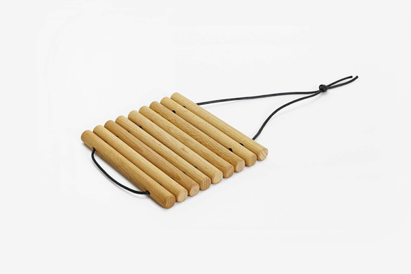 Areaware-Little Big Trivet