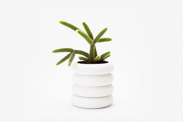 Areaware-Stacking Planter Tall