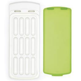 OXO Good Grips Ice Stick Tray
