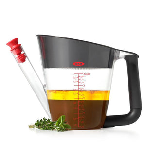 OXO Good Grips Fat Separator (4 Cup)