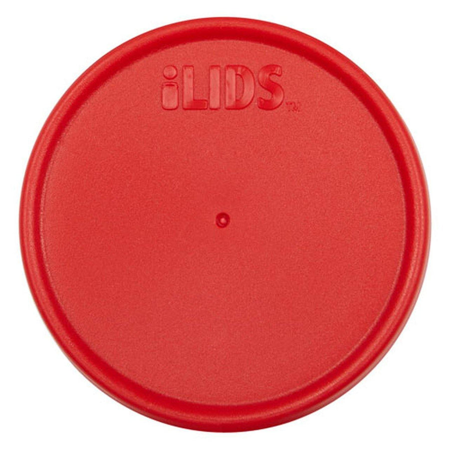 iLids Wide Mouth Storage Lid