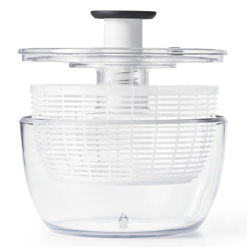 Salad Spinner Large OXO Good Grips
