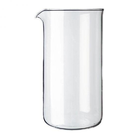.35L Spare Beaker French Press Bodum