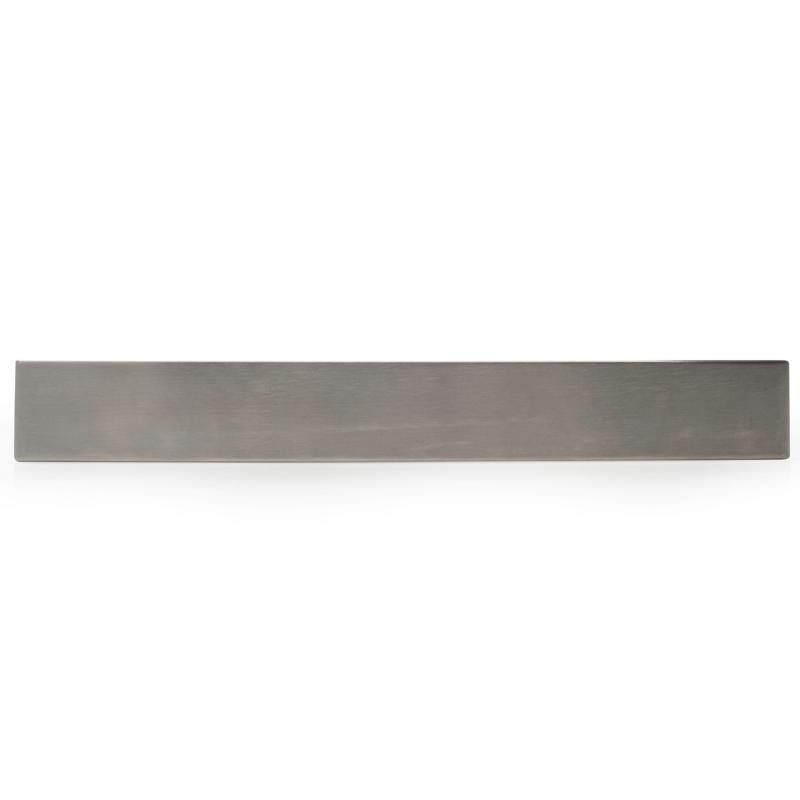 "14"" S/S Magnetic Knife Bar"