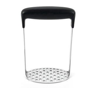 Smooth Potato Masher OXO Good Grips