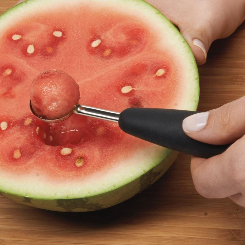 OXO Good Grips Melon Baller