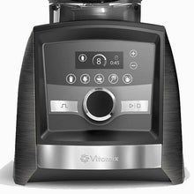 Vitamix A3500 - Brushed Stainless
