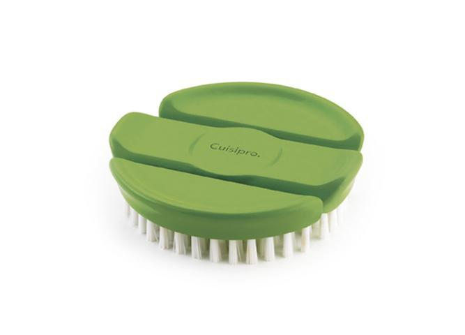 Vegetable Brush Cuisipro