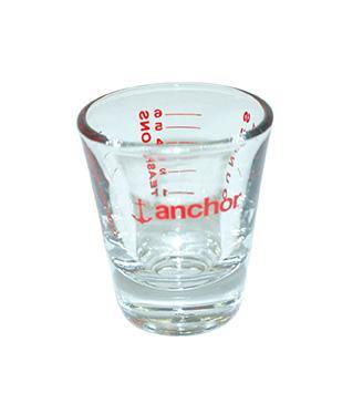 1OZ Shot Measure Anchor