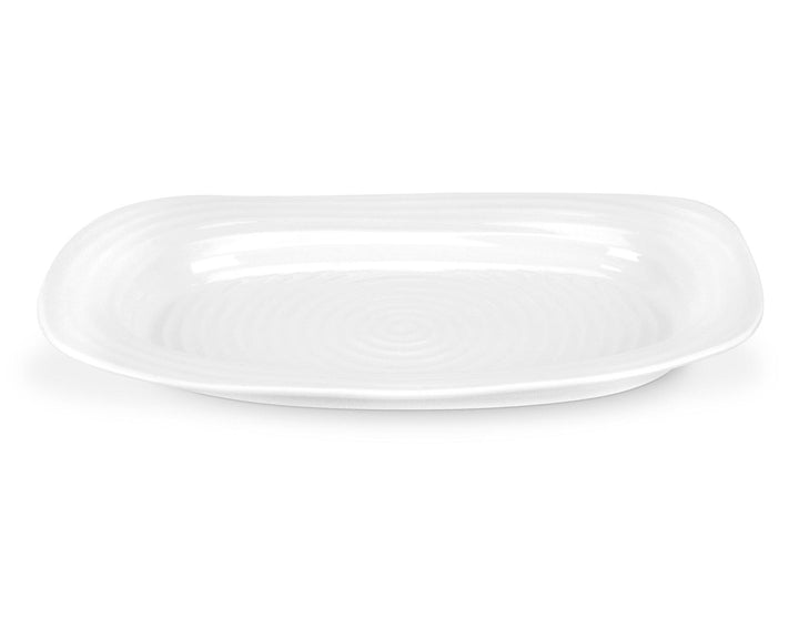 Sophie Conran Sandwich Tray, Bear Country Kitchen, Rossland BC