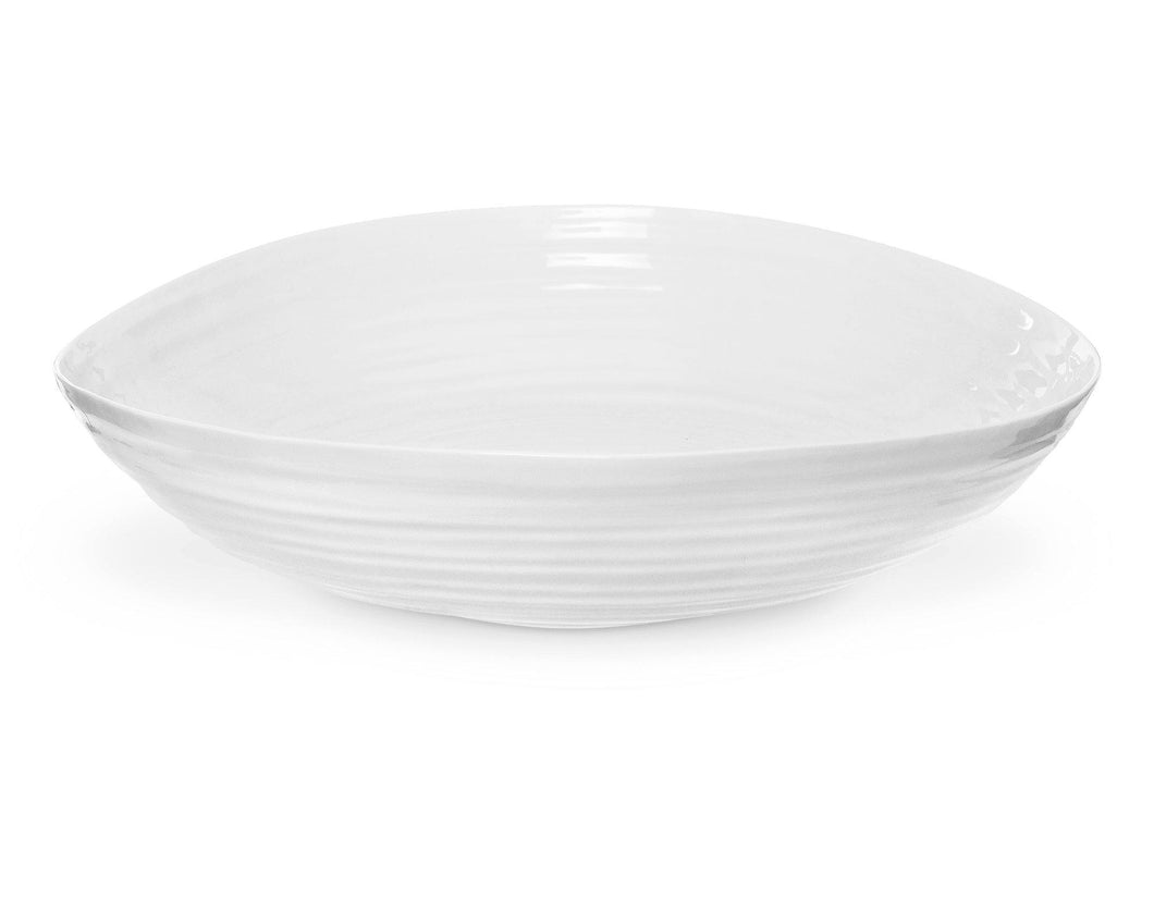 Statement Bowl Sophie Conran