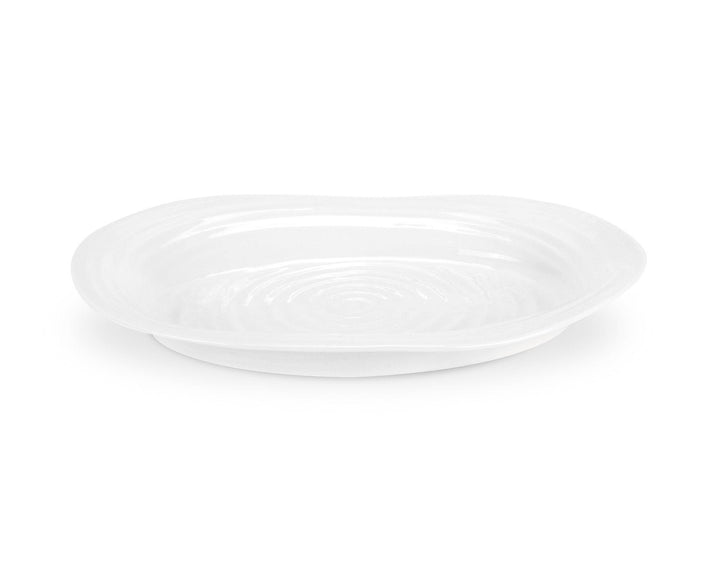 Sophie Conran Medium Oval Platter, Bear Country Kitchen, Rossland BC