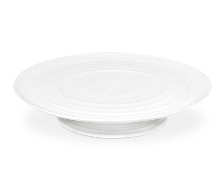 Sophie Conran Footed Cake Stand, Bear Country Kitchen, Rossland BC