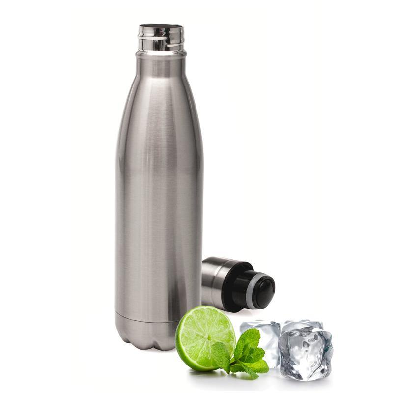 S/S Water Bottle