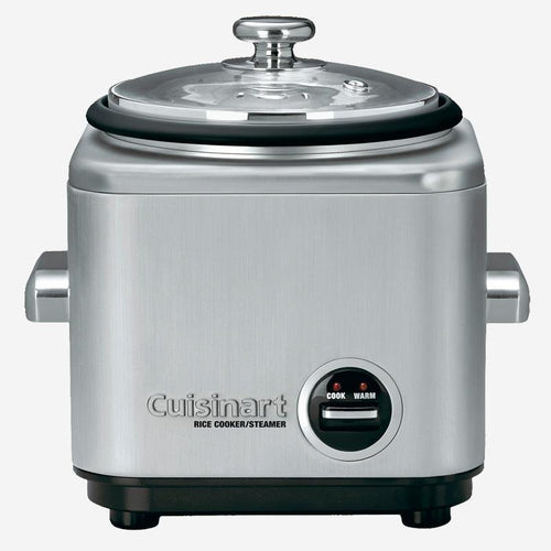 7-Cup Rice Cooker Cuisinart