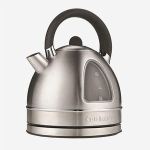 Cordless Electric Kettle Cuisinart