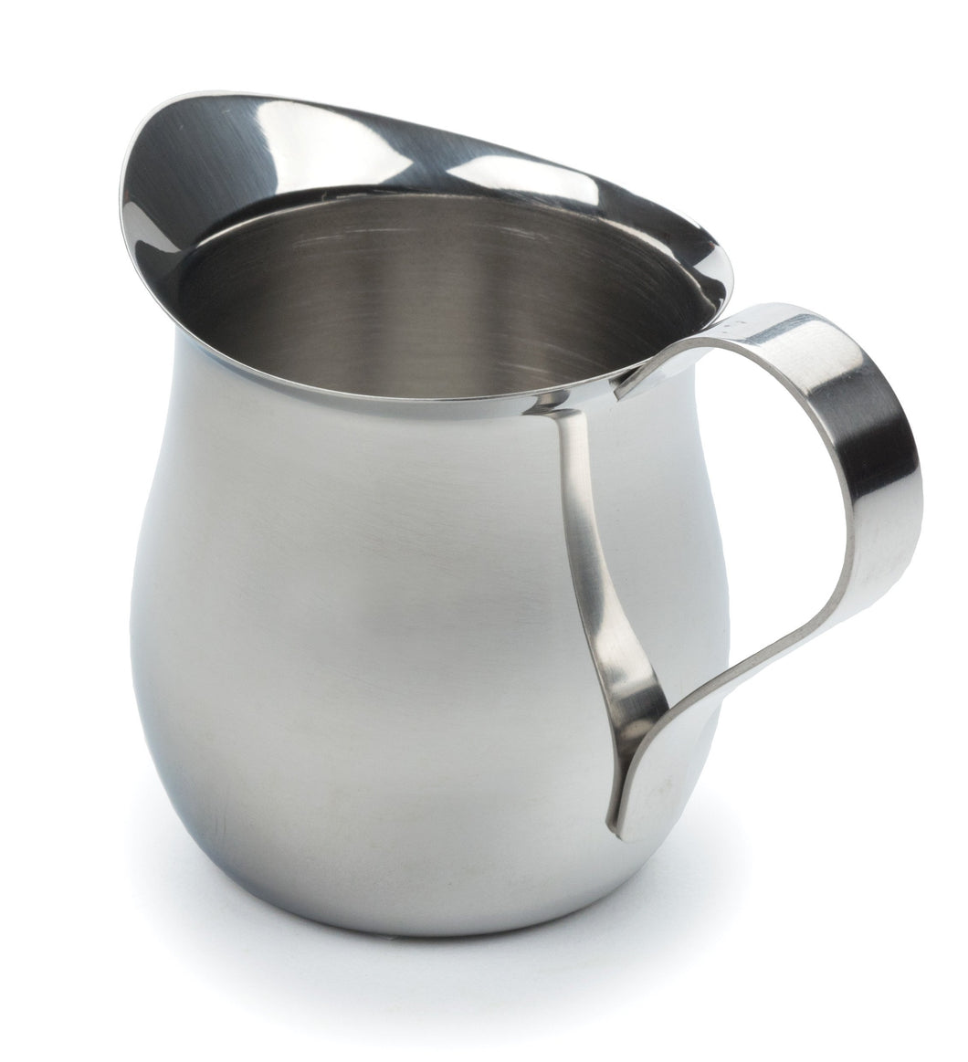 3OZ S/S Espresso Pitcher