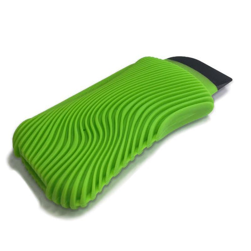 Wave Sponge - Green Fusianbrands