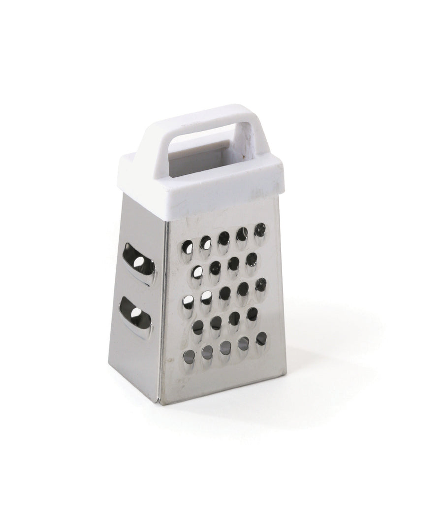 Fox Run Mini Grater