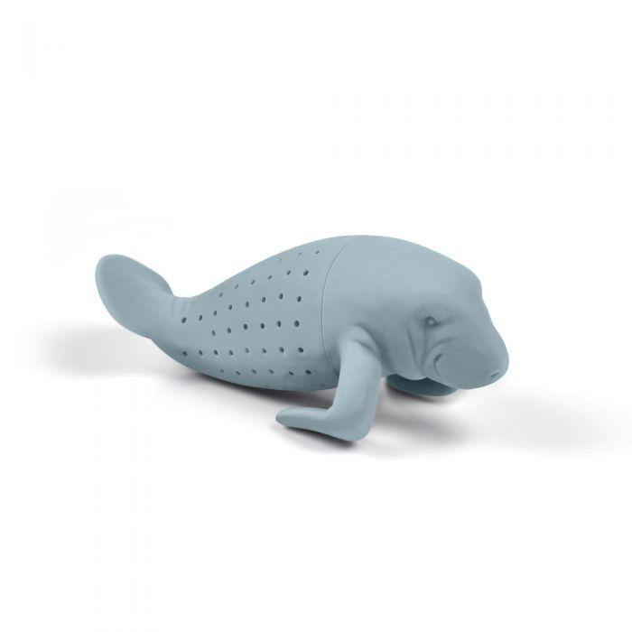 Tea Infuser - Manatea Fred