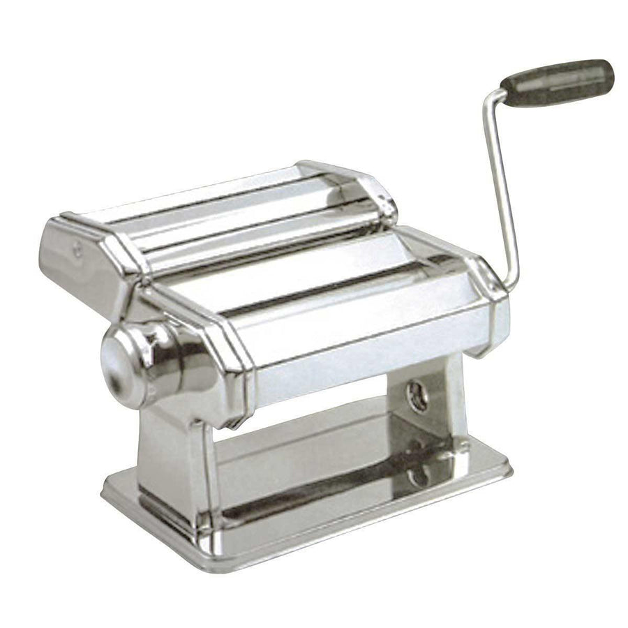 Pasta Machine Josef Strauss