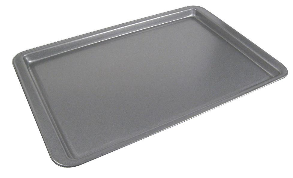 Cookie Sheet 13