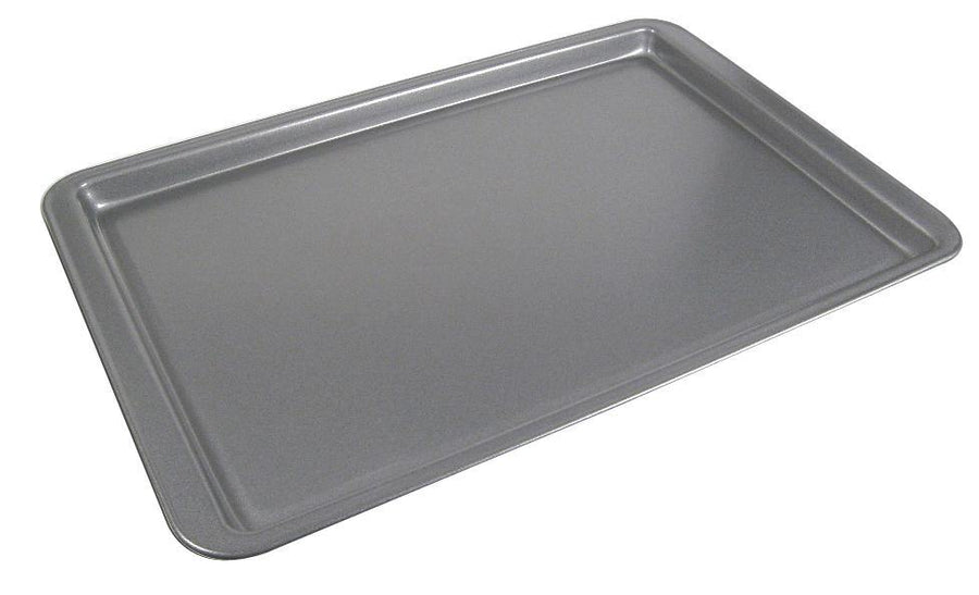 La Patisserie Cookie Sheet 15""