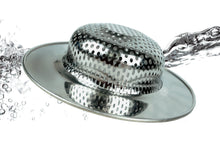 S/S Sink Strainer Endurance