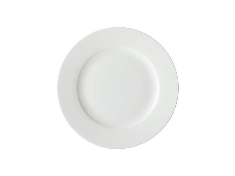 Dinner Plate - European Maxwell Williams