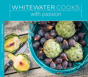 Whitewater Cooks with Passion