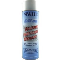 "Wahl ""Blade Ice"""