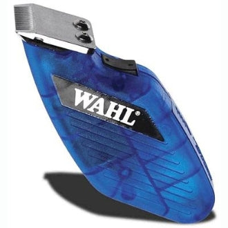 "WAHL ""Pocket Pro"" Clipper"