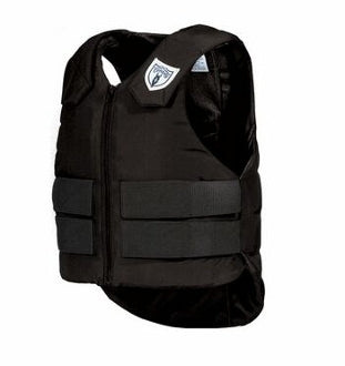 "Tipperary ""Ride-Lite"" Safety Vest – Adult"
