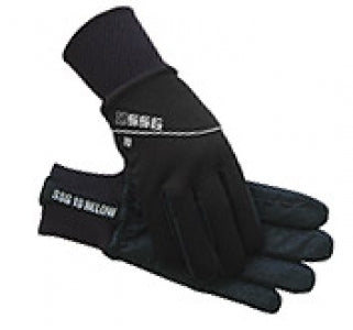 "SSG ""10 Below"" Winter Riding Gloves"