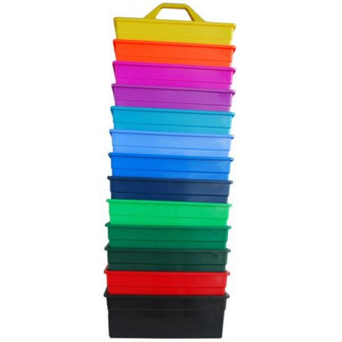 Fortiflex Large Tote Tray