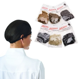 Aerborn Riders Hairnet - Double Thick