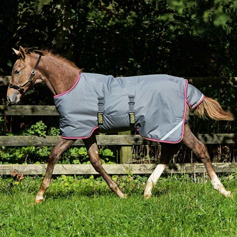 Amigo Foal Rug – Medium (200G)