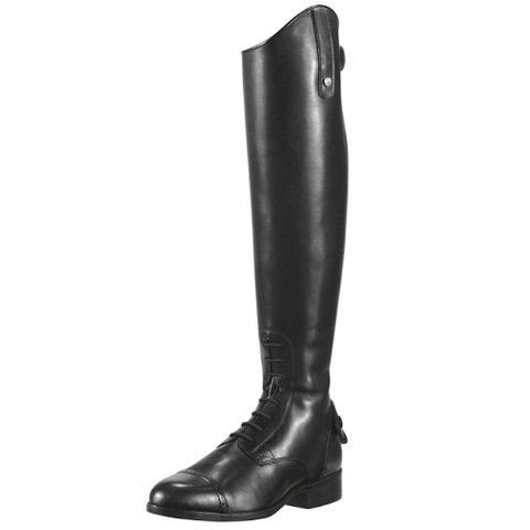 Ariat Women's Challenge Contour Field Boot-Disc