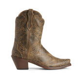 "Ariat Ladies ""Bellatrix"" Cowboy Boots"